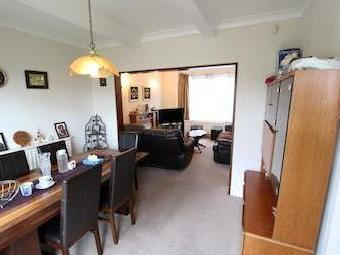Allenby Drive, Greenhill, Sheffield S8