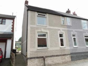 Moorfield Place, Shepshed, Loughborough, Leicestershire LE12