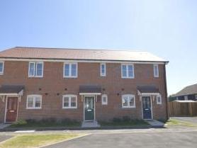 Hunters Walk, Sholden, Deal Ct14