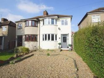 East Rochester Way, Sidcup, Kent Da15
