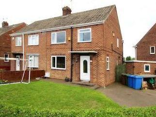 Lambwath Villas, Skirlaugh, Hull Hu11