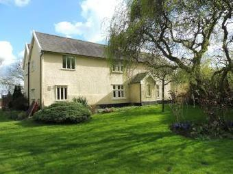 Redgrave Road, South Lopham, Diss Ip22
