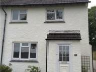 Trevithick Road, St Austell, Cornwall PL25
