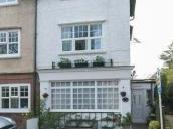 Sea Street, St. Margarets-at-cliffe, Dover Ct15
