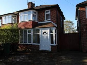 Lamorna Grove, Stanmore, Middlesex HA7