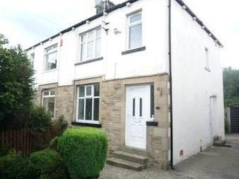Priesthorpe Avenue, Stanningley, Pudsey Ls28