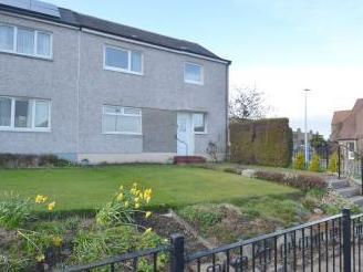 4 bedroom detached house for sale in Mollan House, Thornhill, Stirling,  Stirlingshire - 30766251
