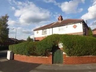 Betley Road, Reddish, Stockport, Cheshire Sk5