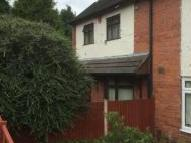 Lane Farm Grove, Stoke-On-Trent, Stoke-On-Trent ST1