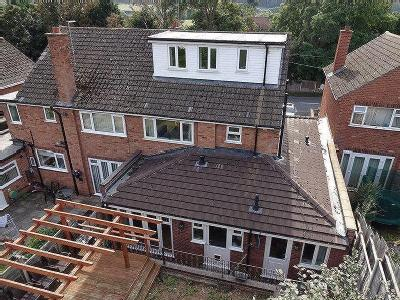 Lickhill Road North, Stourport-on-severn, Dy13