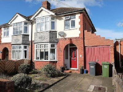 Francis Road, Stourport-on-severn, Dy13