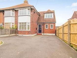 Deansway Avenue, Sturry, Canterbury Ct2
