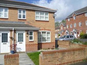 Victoria Lane, Off Moorside Road, Swinton M27