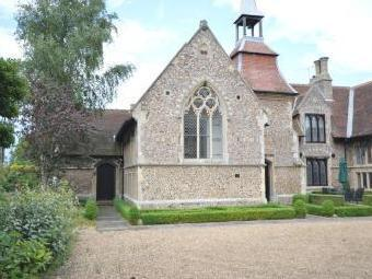Old School Court, Thornham, Hunstanton PE36