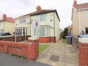 Willows Avenue, Cleveleys FY5