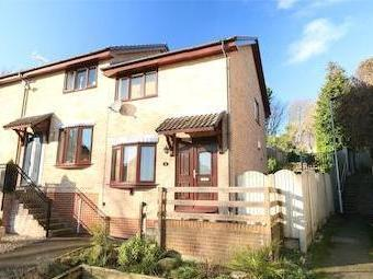 Thorpefield Close, Thorpe Hesley, Rotherham, South Yorkshire S61