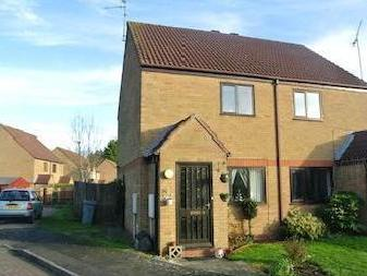 The Causeway, Thurlby, Bourne, Lincolnshire Pe10