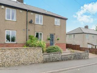 Recreation Road, Tideswell, Buxton SK17