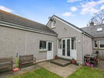 Conglass Lane, Tomintoul, Ballindalloch AB37