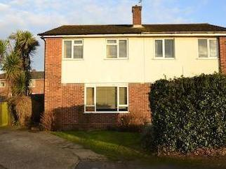 Red House Close, Trimley St. Martin, Felixstowe Ip11