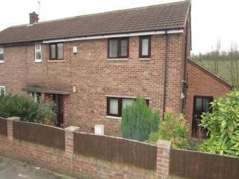 Wharncliffe Road, Kettlethorpe, Wakefield Wf2