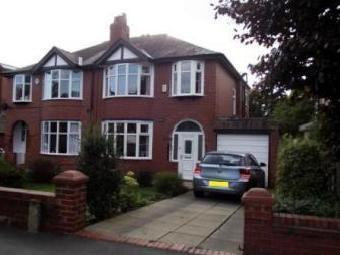 Broadway, Worsley, Manchester, Greater Manchester M28