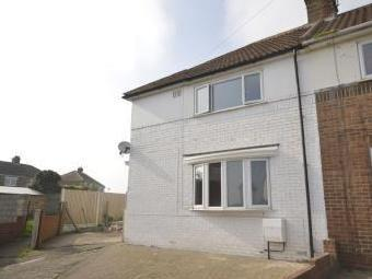 Selway Court, Walmer, Deal Ct14
