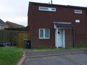 Bridgwater Close, Walsall Wood, Walsall, West Midlands Ws9