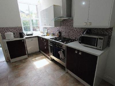 Turners Hill, Cheshunt, Waltham Cross, En8