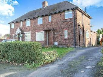 Willow Green, Weaverham, Northwich Cw8