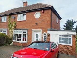 Don View, West Boldon, East Boldon Ne36