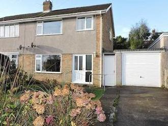 Lundy Drive, West Cross, Swansea Sa3