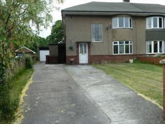 Mitton Road, Whalley, Clitheroe Bb7