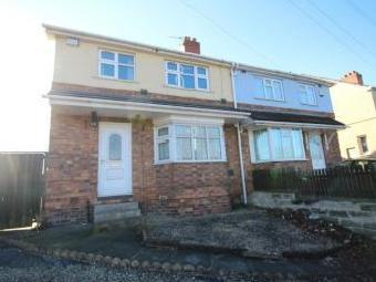 Willenhall Road, Willenhall WV13