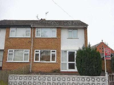 Pensby Road, Heswall, Wirral, Ch61