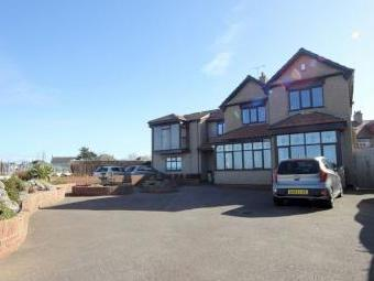 Meols Parade, Meols, Wirral CH47
