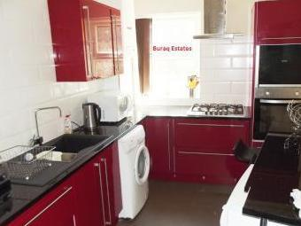 Mauldeth Road, Withington, Bills Included, Manchester, Bills Included M20