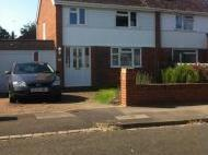 Malone Road, Woodley, Reading RG5