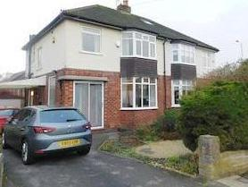 Lowside Avenue, Woodley, Stockport Sk6