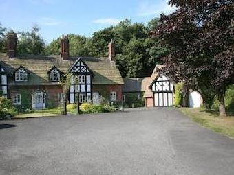Beesley Green, Worsley, Manchester, Greater Manchester M28