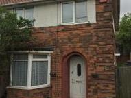 Blakesley Road, Yardley, Birmingham B25