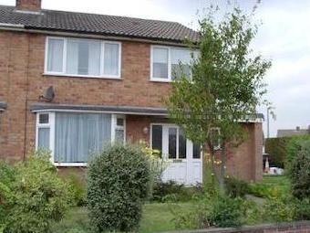 Investment Opportunity, Eastfield Crescent, Badger Hill, York Yo10