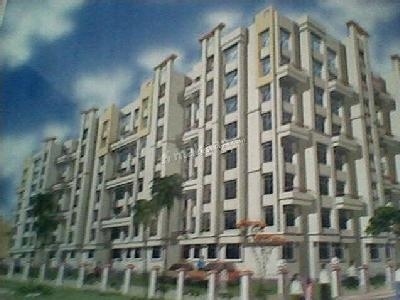 1 BHKFlat for sale, Project - Flat