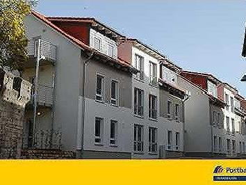 Single wohnung northeim
