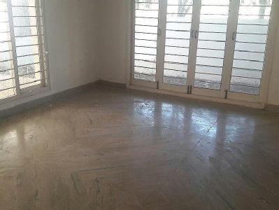 3 BHKFlat for sale, Empress Towers
