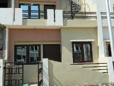 2 BHK House for sale, Clouds Valley