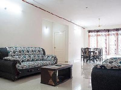 Apartments To Rent In Hyderabad