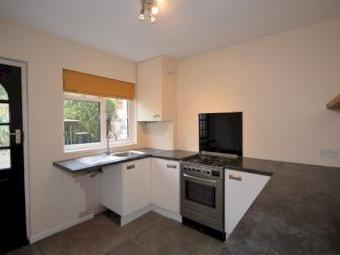 Smithy Wood Crescent, Woodseats S8