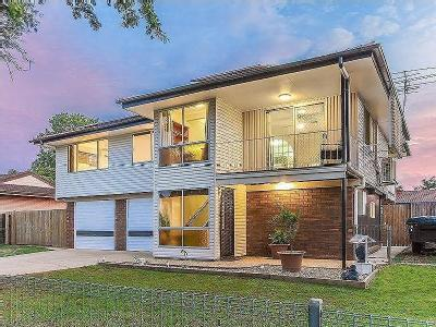 House to buy Bald Hills - Air Con
