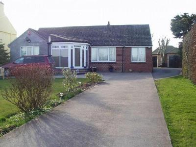 House for sale, Silloth Wigton